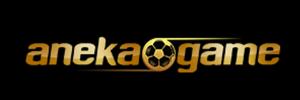 www.anekagame.xyz