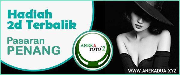 Promo2d-terbalik Anekatoto2